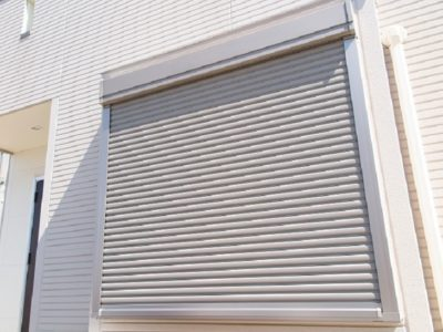 Taking Care Of Your Roller Shutters Made Easy