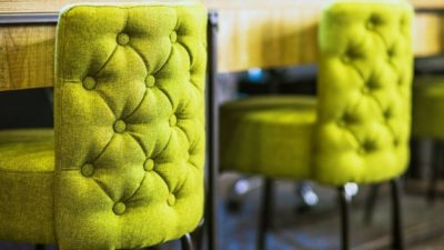 Vinyl upholstery: Why it is much more valuable than leather in this time?