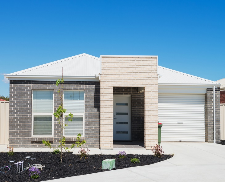 Why Do You Choose the Modern Roller Shutters for Your Home and Commercial Places?
