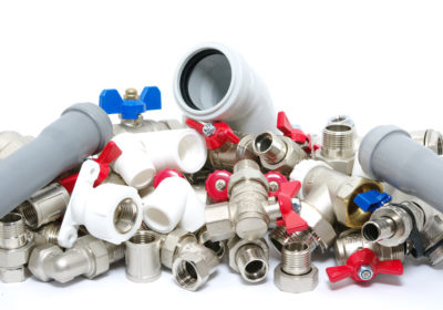 Conduit Fitting selection and choice