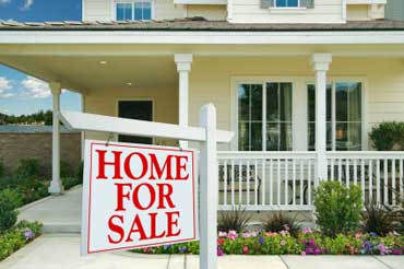 Want To Sell Your Home Quickly? Then Make Sure You Follow These Steps