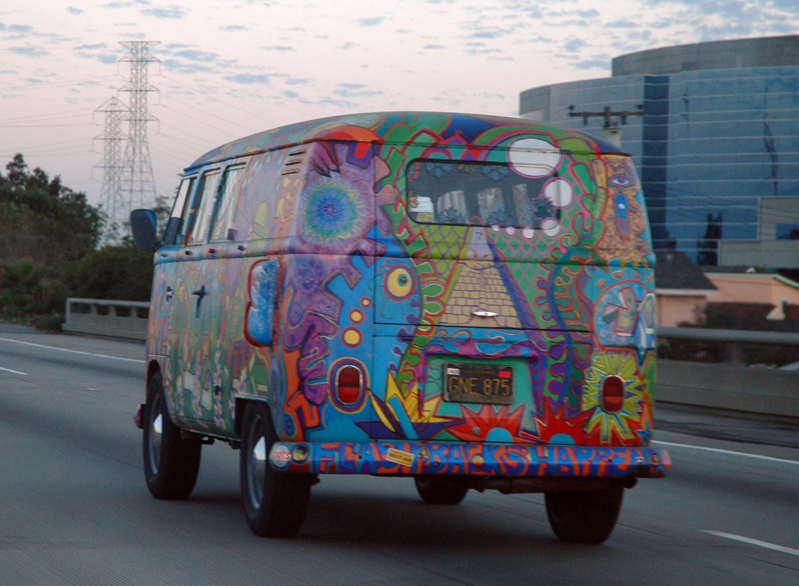traveler bus