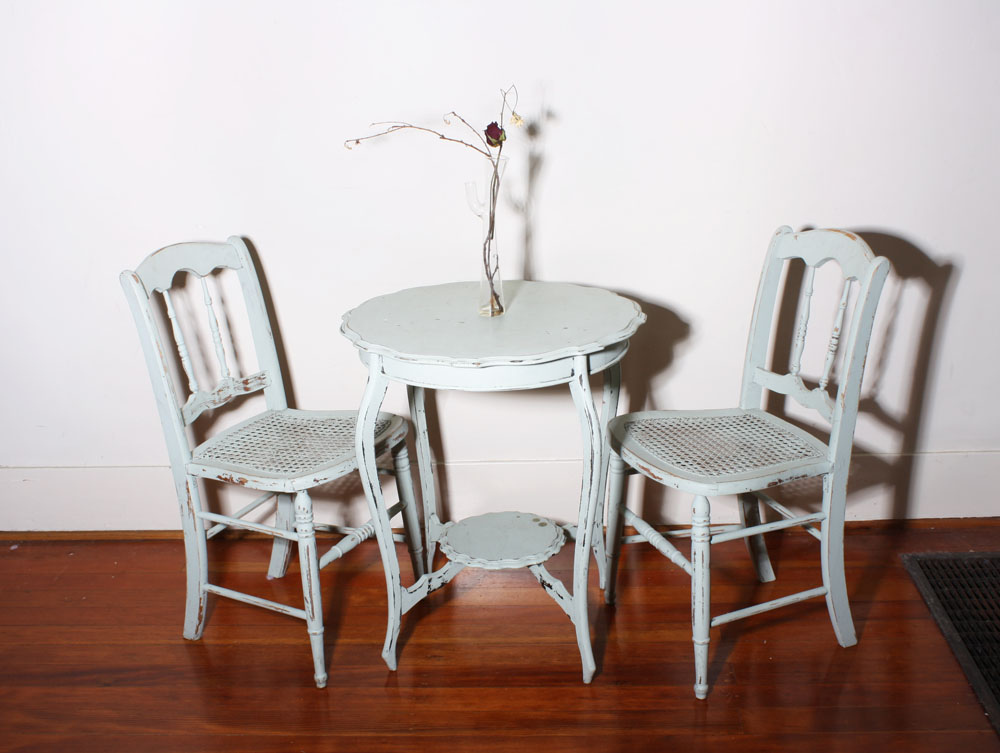 home improvement chairs