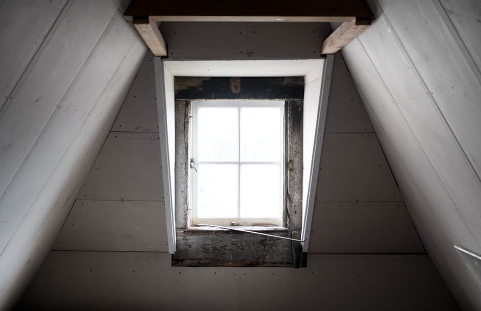 window pane renovations