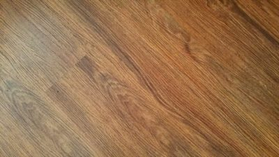 Flooring Design Trends wood flooring