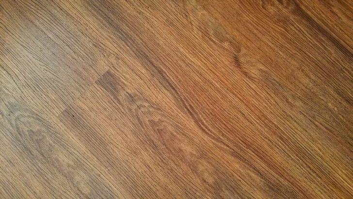 Flooring Design Trends wood flooring