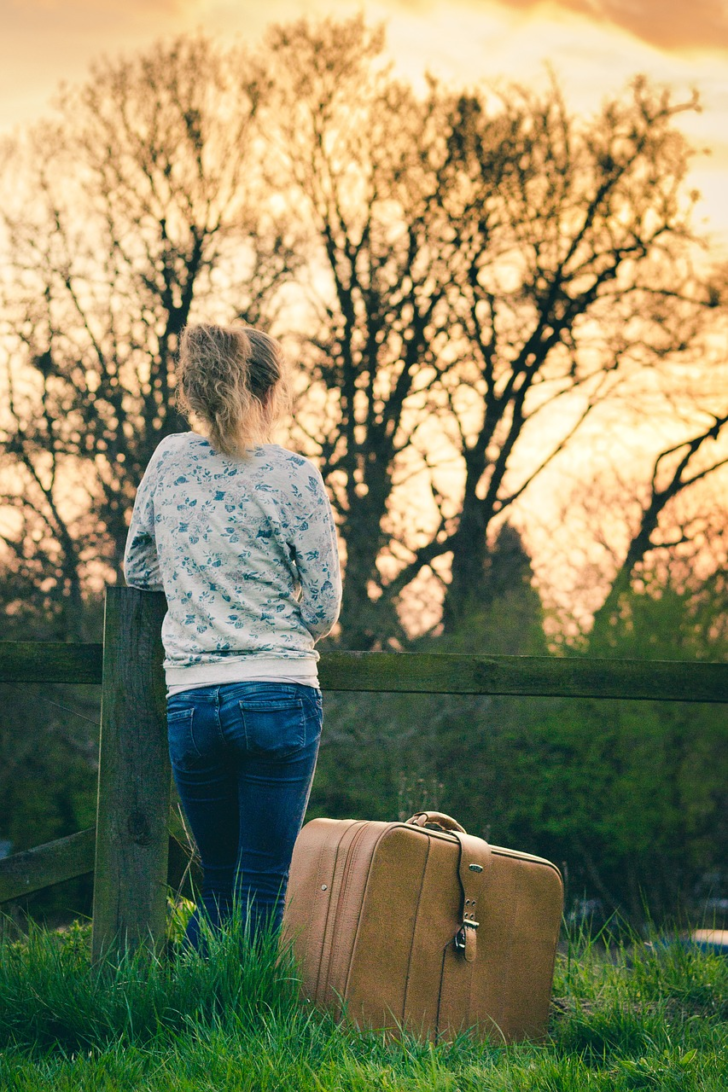 Travel With Peace Of Mind: Important Things To Do Before You Go Enjoy The Sun