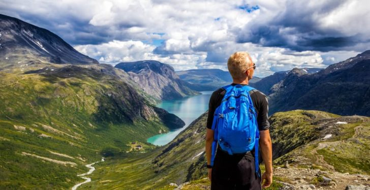 6 Incredible Tips for Safe Hiking
