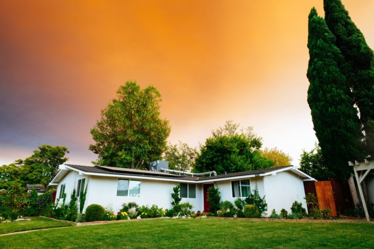 Top Home Trends that Buyers Want