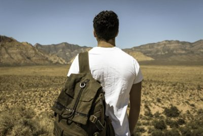 6 Useful Tips for the Travelling Student