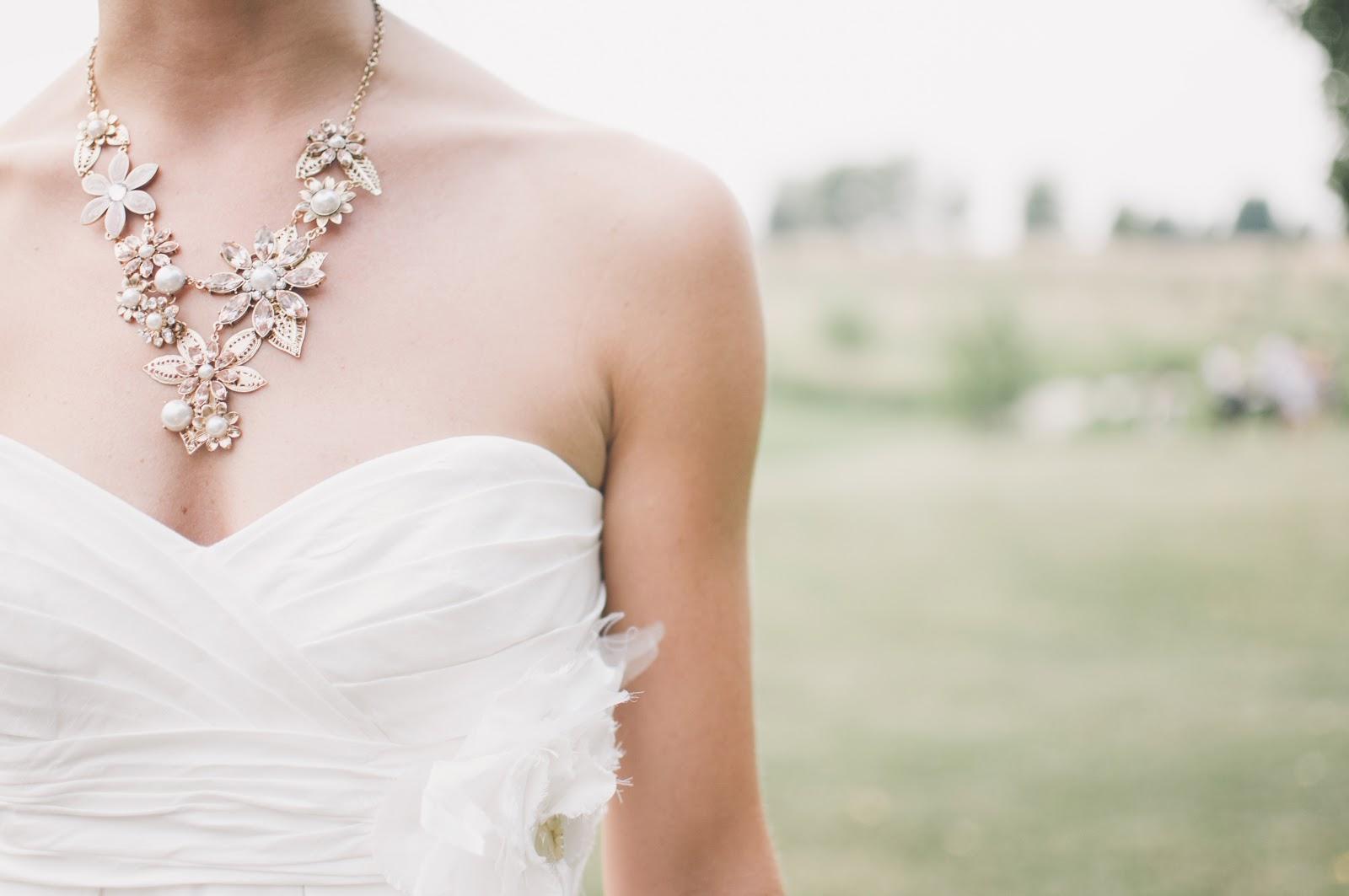 Date Night Dress white lace