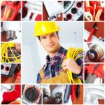 Tips to Choose the Best Electrician for Your Setup