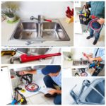 Benefits of Hiring Only a Registered Plumber for All Plumbing Works
