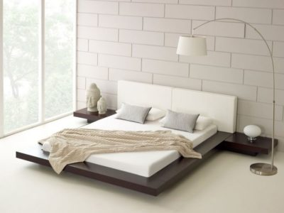 How Can a Futon Keep you Cool at Night – Heat Relief Remedy