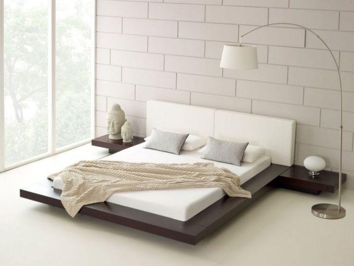 futon Heat Relief Remedy