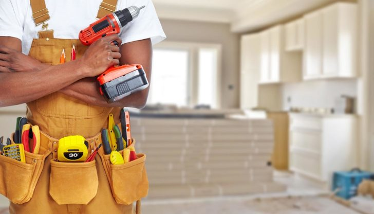 Kitchen Renovations: When to DIY and When to Call a Pro