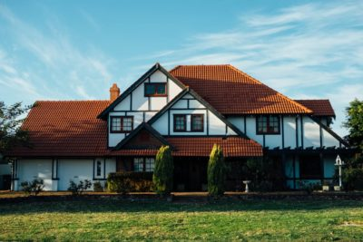 5 Ways To Restore Your Roof And Make Your House A Safer Place