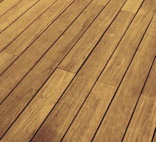 wood flooring space hardwood brown