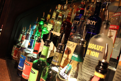 Had Enough Of Hangovers? Here's How A Night Out Should Be!