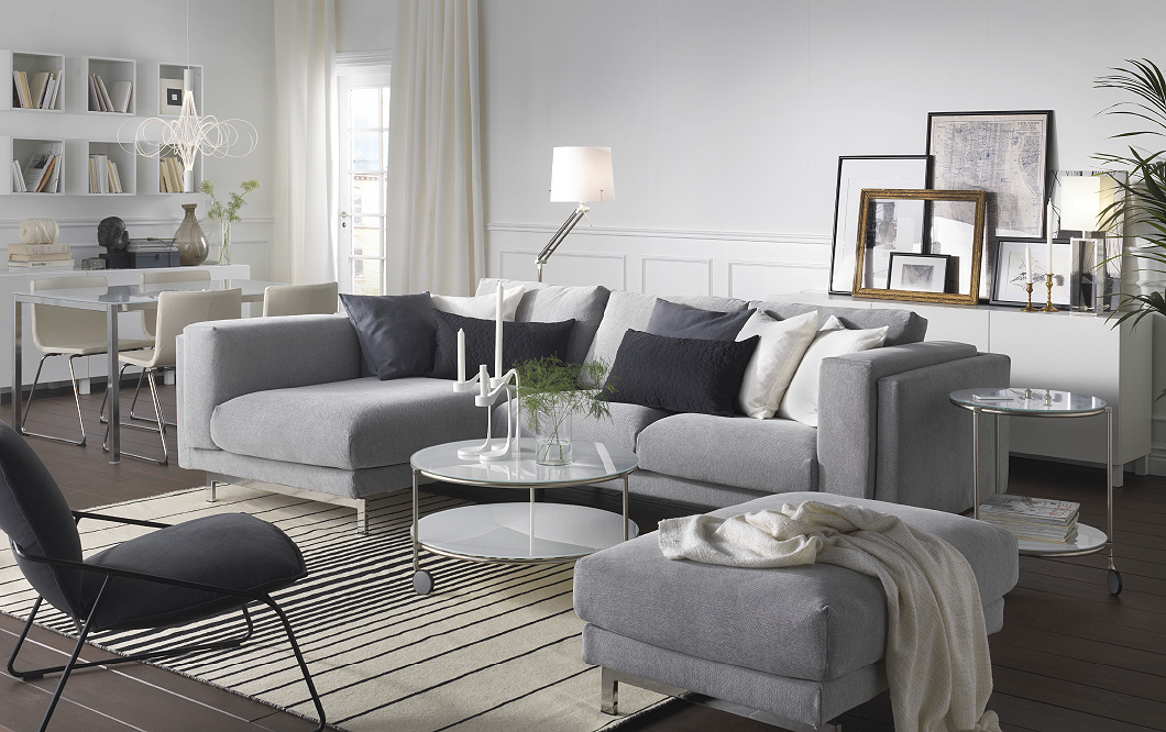 Home Decor sofa and fine furniture