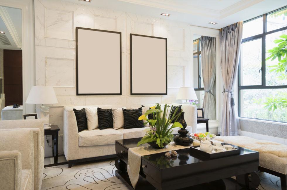 Home Decor nice furniture