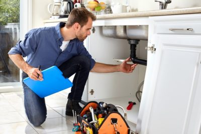 How to Hire the Right Plumber?