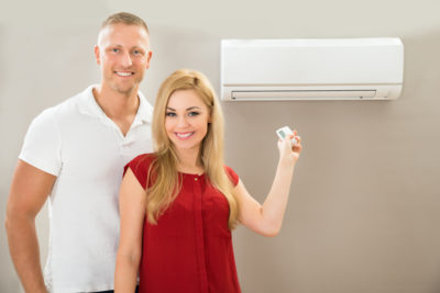 What Are the Various Kinds Of Heating And Cooling Systems?