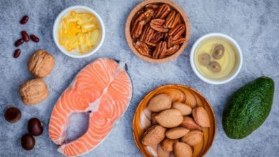 Effective Natural Foods to Skyrocket Muscle Recovery Now