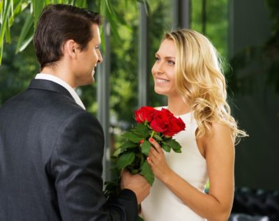 How to Choose Flowers for Your Wedding