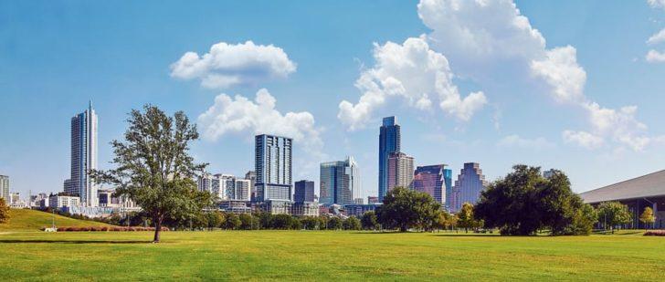 Energy Performance Certificate green buildings