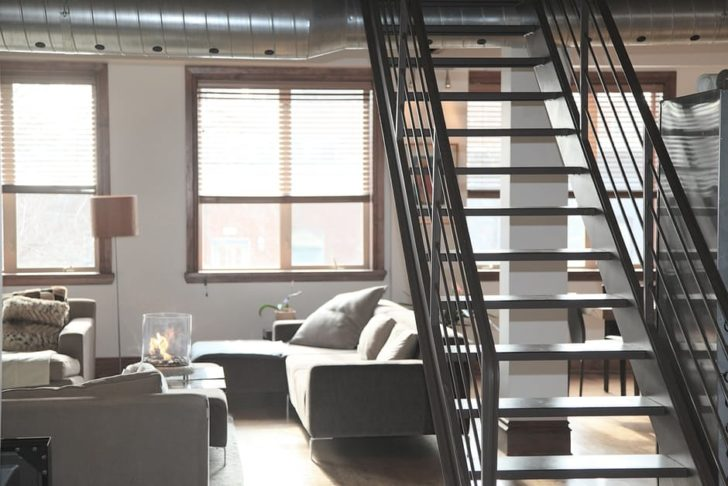 Are You Making The Most of the Space in Your Home?