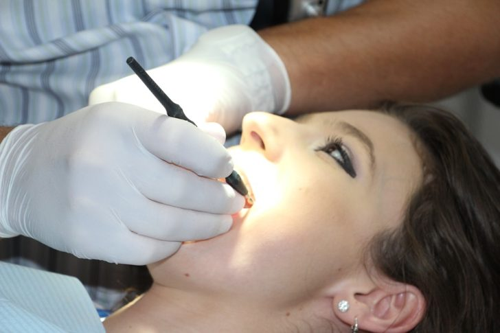 Things Your Dentist Can Identify A Lot About You Without An In-Depth Checkup