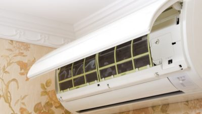 Maintain Your Air Conditioners Early and Save Big