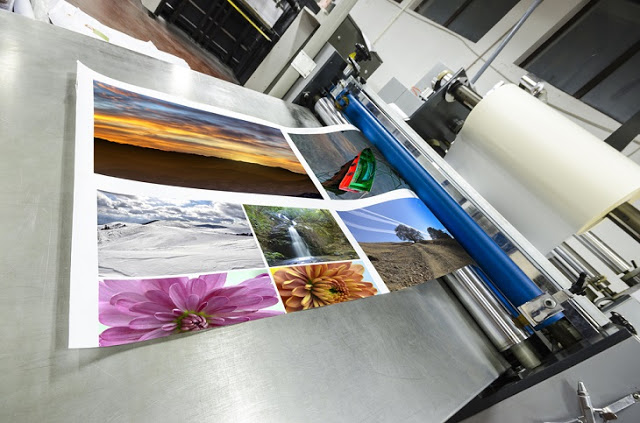 Poster Printing for boost to business