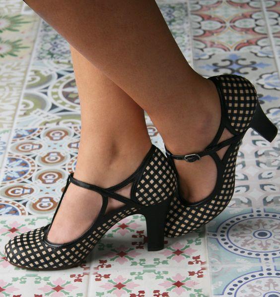 church dress shoes