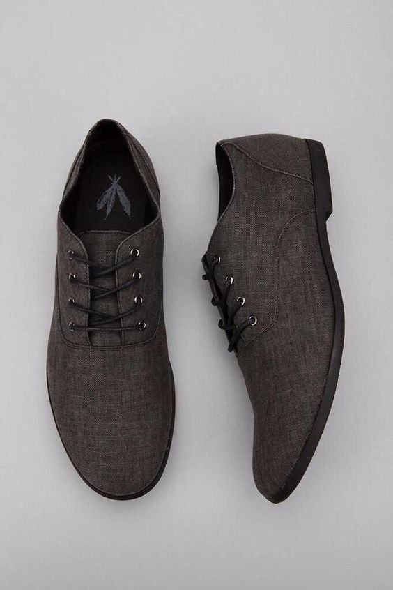 church dress shoes black shoes