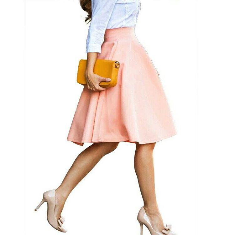 church dress women clutch
