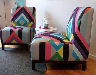 Top 10 Living Room Ideas