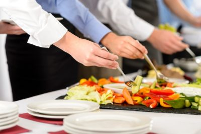 Business Catering – For Your Work Needs