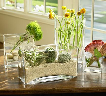 Flower Vase home decor