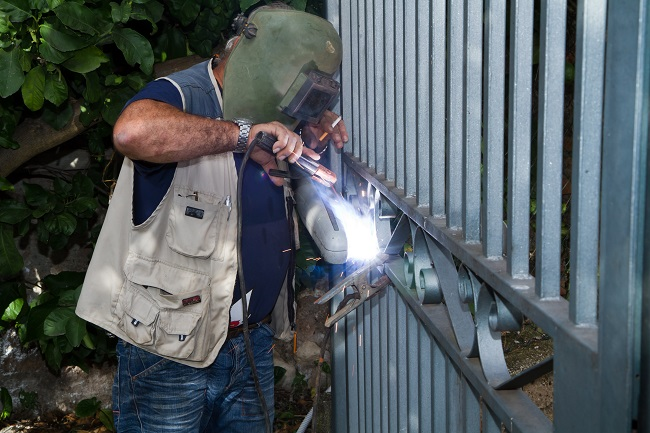 Maintenance Tips to Keep Your Gate Running Smoothly