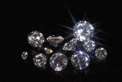 Loose Diamonds buying guide