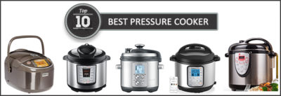 Cooking With A Pressure Cooker: A Fast Way To Cook Nutritional, Great Tasting Foods