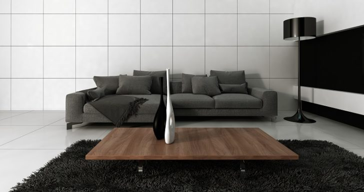 Bring the Life of Your Interior with Decorative Wall Tiles