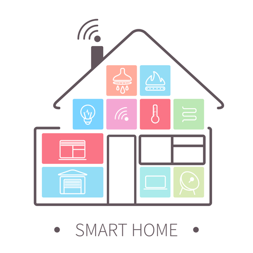 Smart Tech That Will Increase the Safety of Your Home