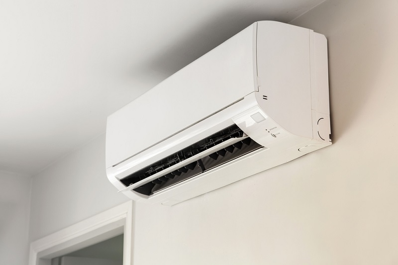 Cooling Systems register white