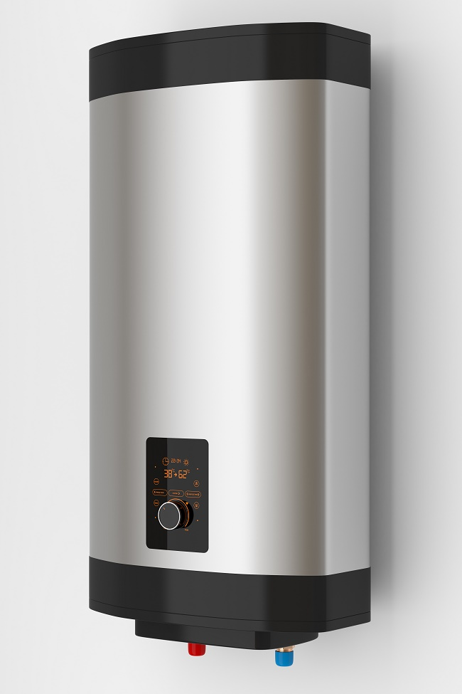 Hot Water Service Providers water heater