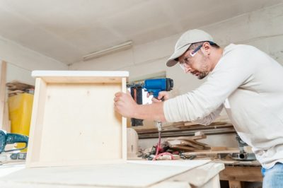 How Do You Find Trusty Kitchen Cabinet Makers?