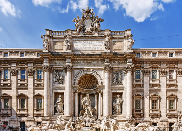 Rome Travel Guide: The Best Places to Visit