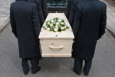 Know Why Cremation Services Are Chosen Over Funeral Services